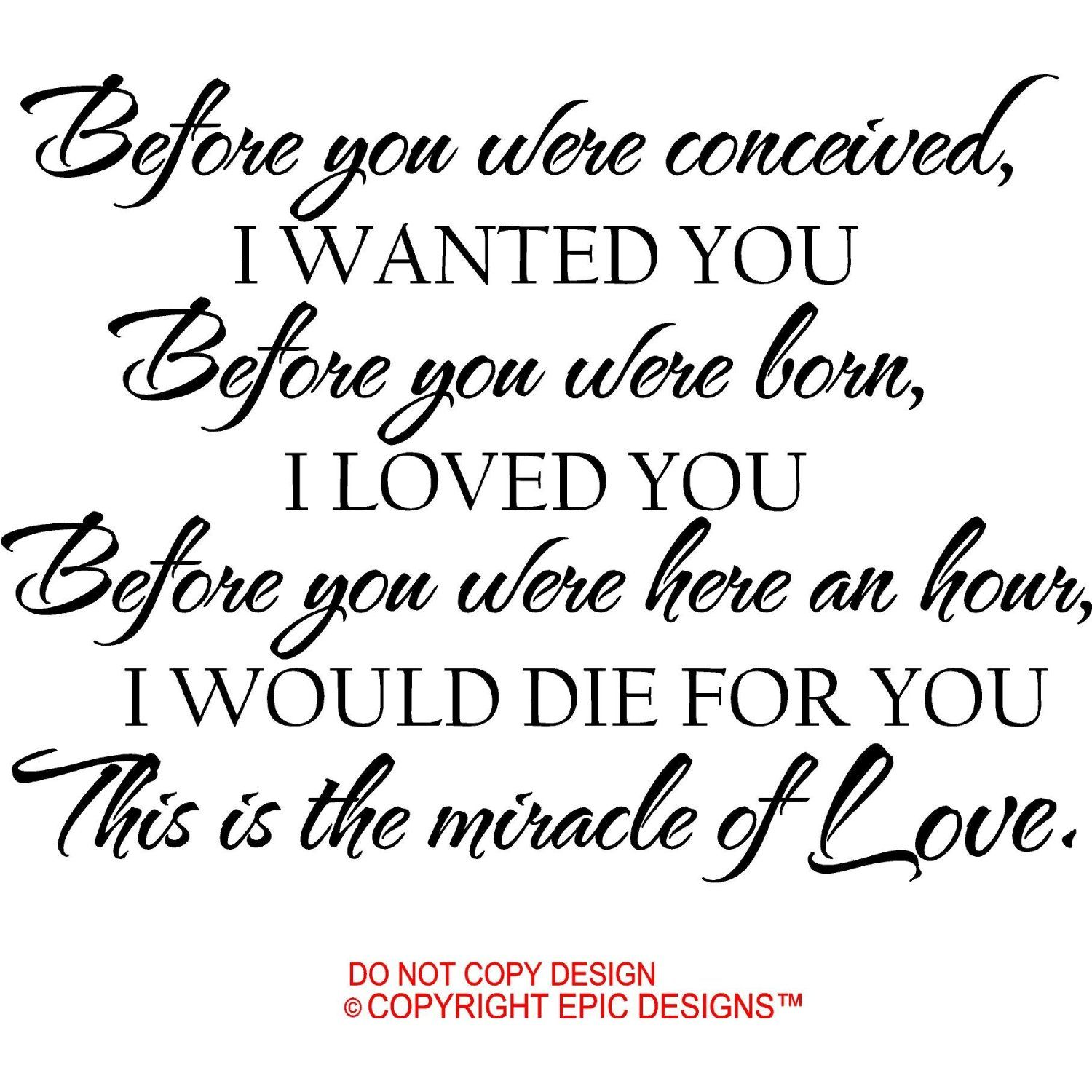 Attractive Wanted You, I Loved You, I Would Die For You ...You Are Loved!   God
