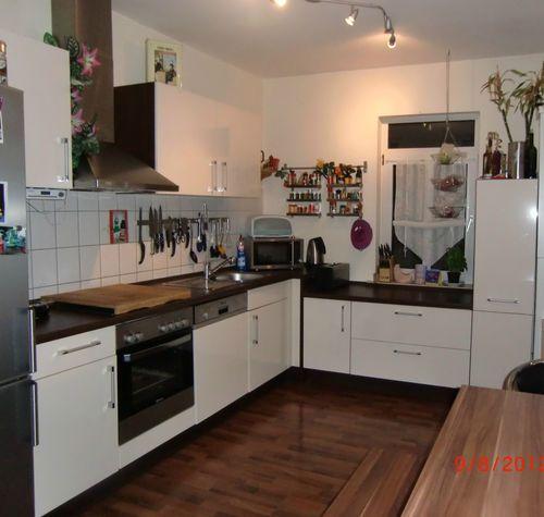 15 Pins om Küche Individuell du må se Küche praktisch gestalten - küchenfronten neu gestalten