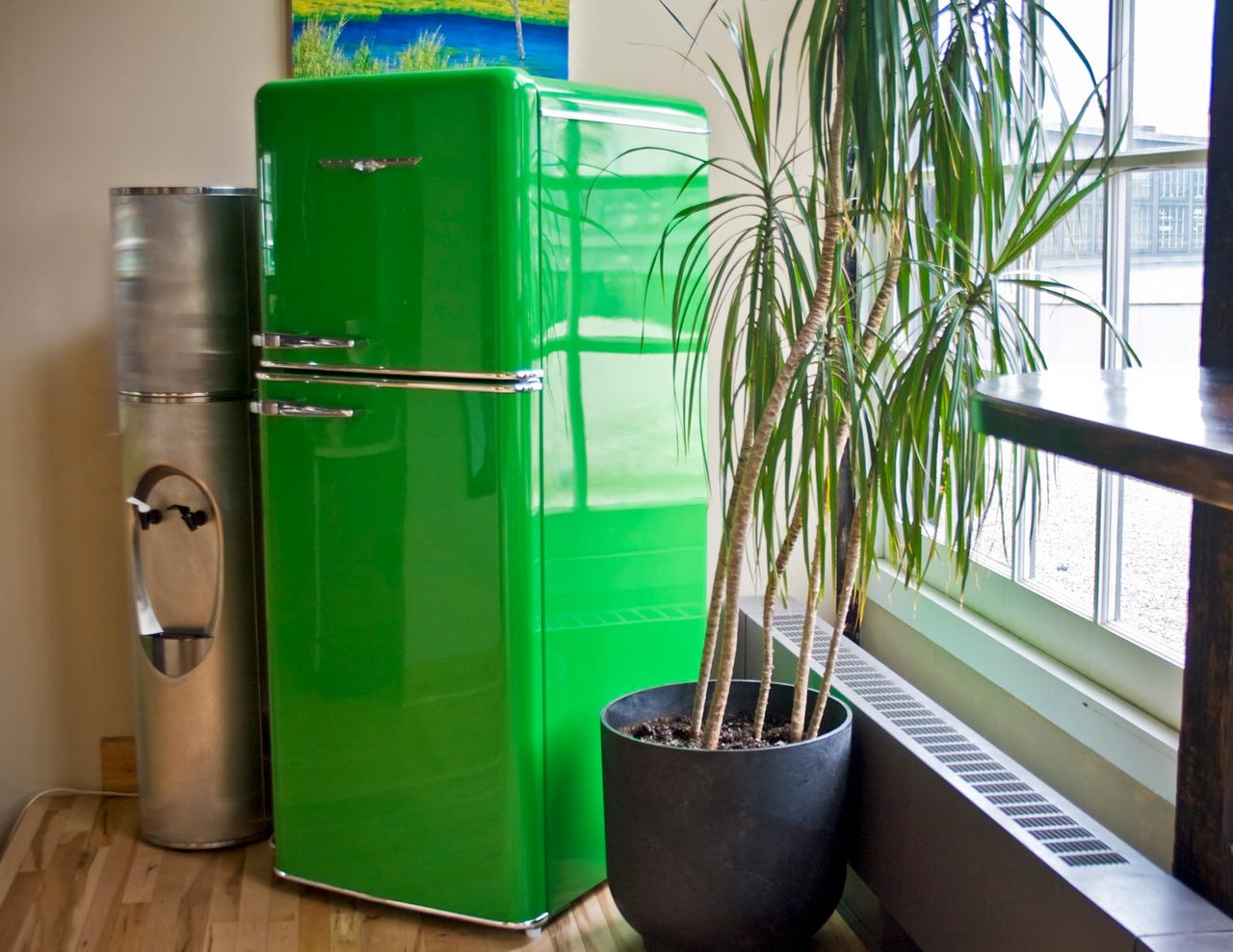 Teal Mini Fridge Home Depot: One Day. SMEG Refrigerator
