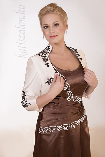 477- magyaros alkalmi ruha 555409bab7