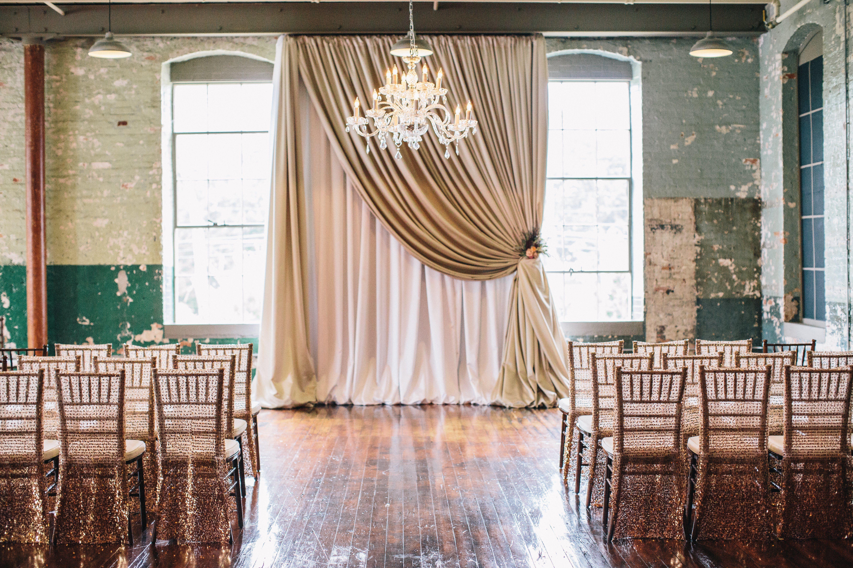 The Engine Room Wedding reception venues, Cheap wedding