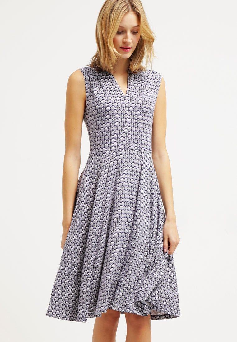 online store 8d05d 9cbf9 Das perfekte Kleid für die Freizeit. Tom Joule GRACIE ...