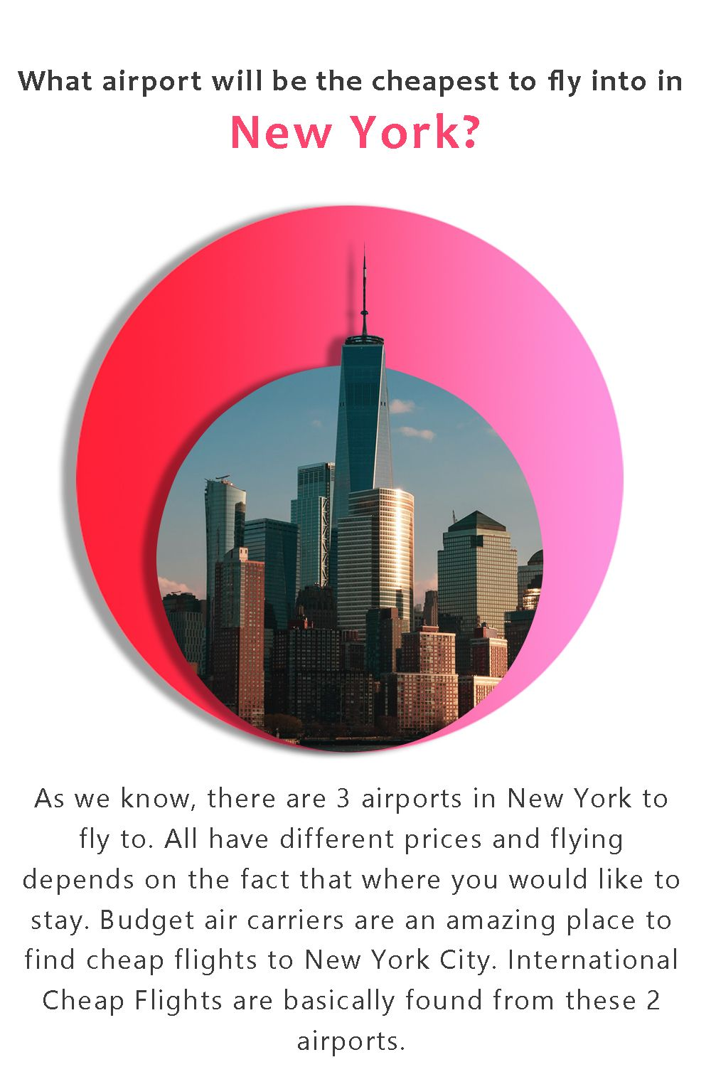 Need Cheap Flights? Find the cheapest flight tickets to anywhere and you can big save on your flights to vegas.. #cheapflights #cheaptickets #miami #florida #vegas #nevada #newyork #nyc #las #unitedstates