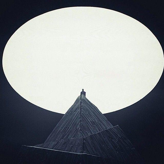 Yeezus Tour Concept Virgil Abloh Donda Yeezus Tour Stage Set Design Scenic Design