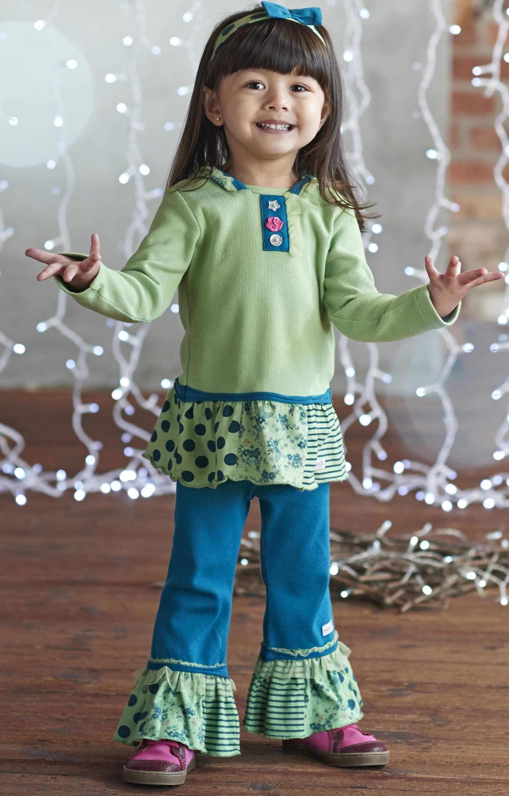 Naartjie Kids   Children's Clothes   Kid's Clothes   Baby ...