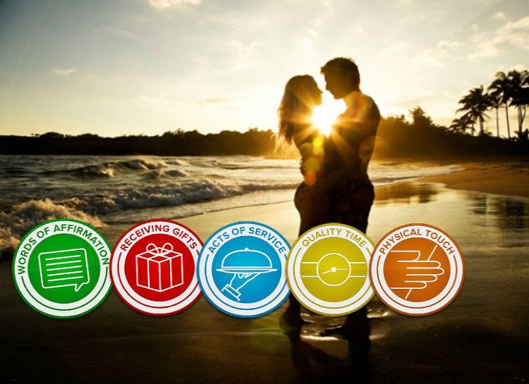 17 Habits Of Happy Couples (Are You And Your Partner Doing These?) - Minq.com