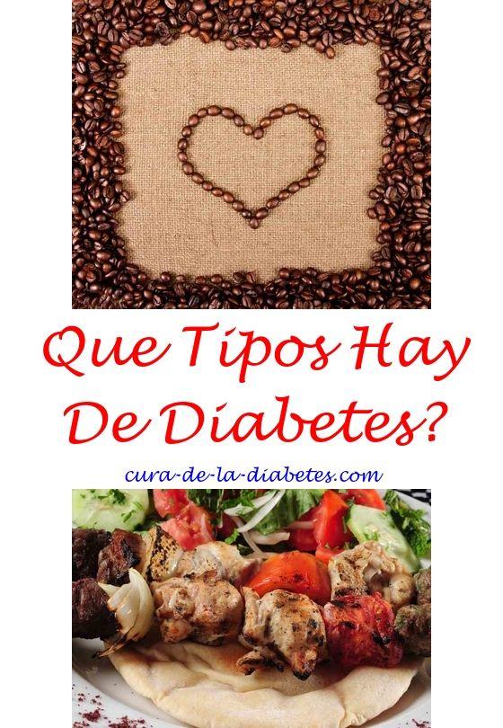 síntomas de la revista diabetes mellitus