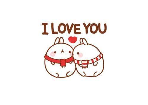 Imagen vía We Heart It https://weheartit.com/entry/150009644 #chirstmas #couple…