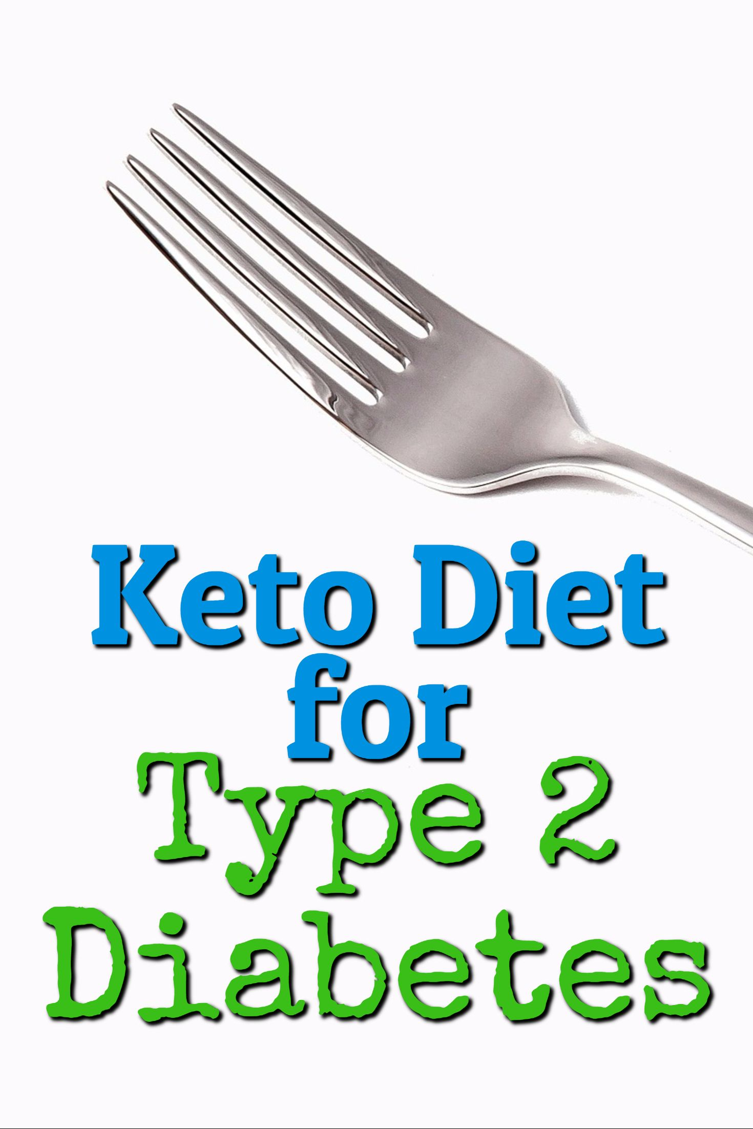 can the keto diet help with diabetes