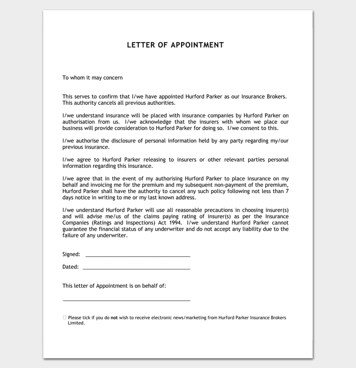 548d9cd444549d6d296cfe31b6c9fecd Broker Resignation Letter Template on personal reasons, simple sample, sample teacher, for kappa, two weeks notice,