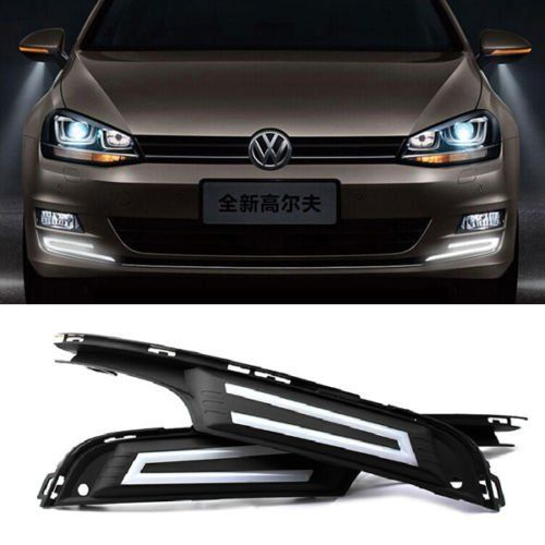 Automotive Led Light Strips Cool Mounting Bracket Light Clamp Bar Roof Roll Cage  #15  Stage Design Ideas