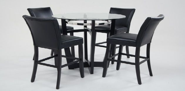 Bobs Furniture Kitchen Table Sets Dining Diningroom Diningtable