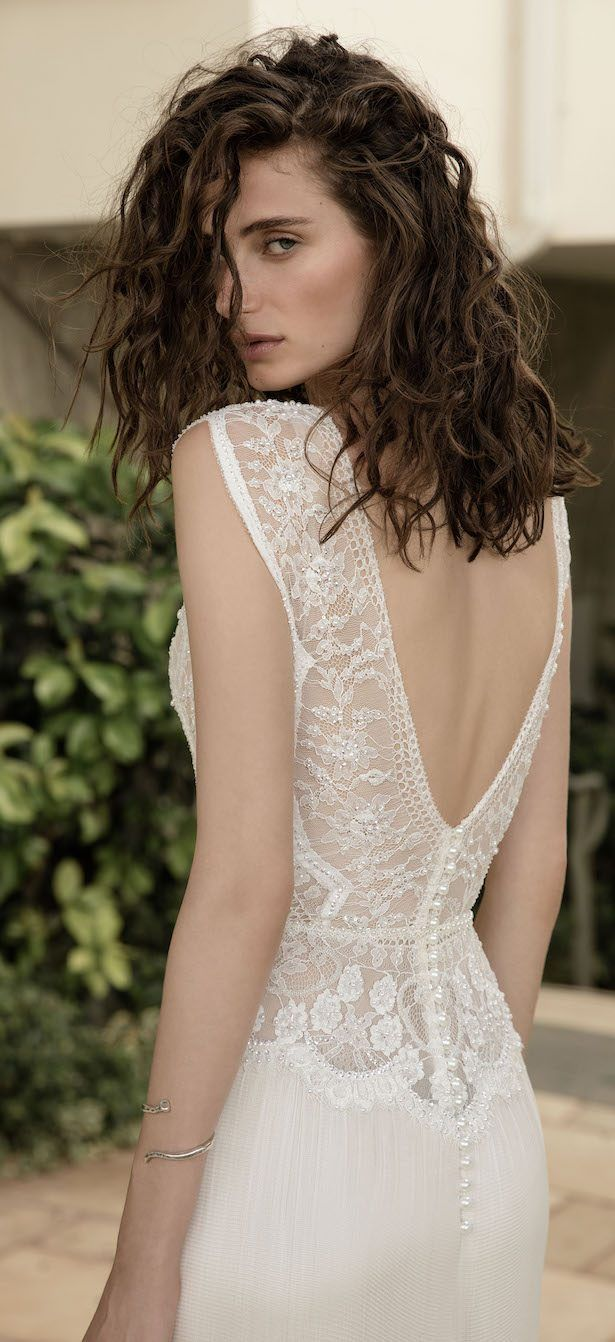 Flora bridal collection wedding dress flora and weddings