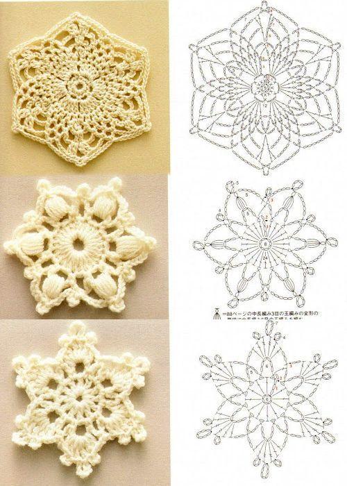 100 Ideen zur Gartengestaltung – Modernes Design für den Außenbereich #crochetelements