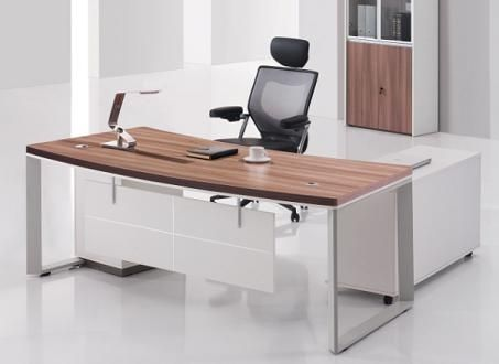 Who Needs A New Desk For Work We Have Diffe Office Furniture All Tastes