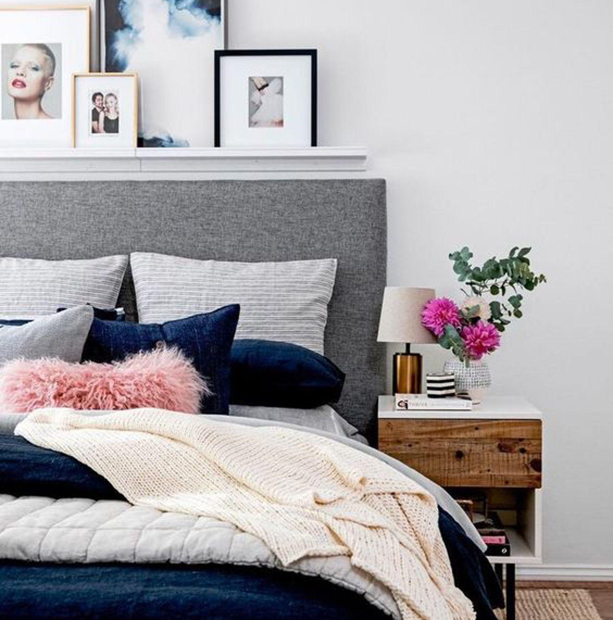Attrayant Interior Design Style Quiz   Whatu0027s Your Decorating Style