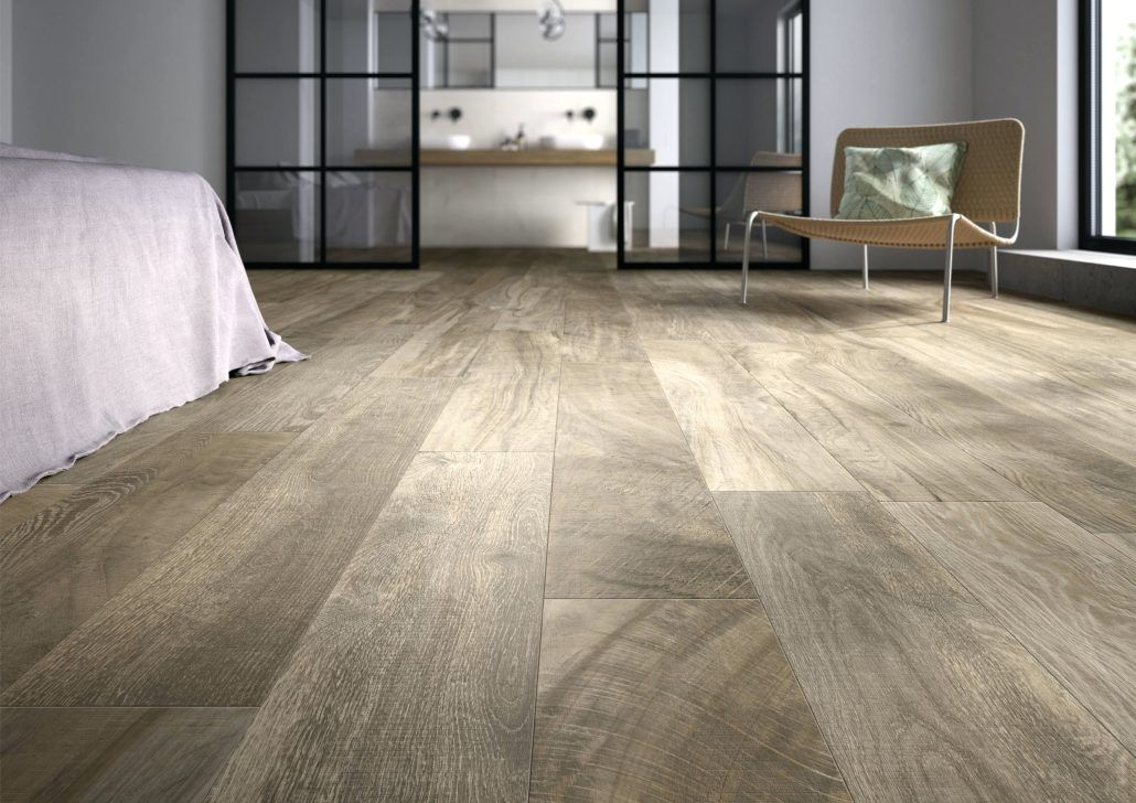Extraordinary Wood Grain Ceramic Tile Reviews 78 For Your Home