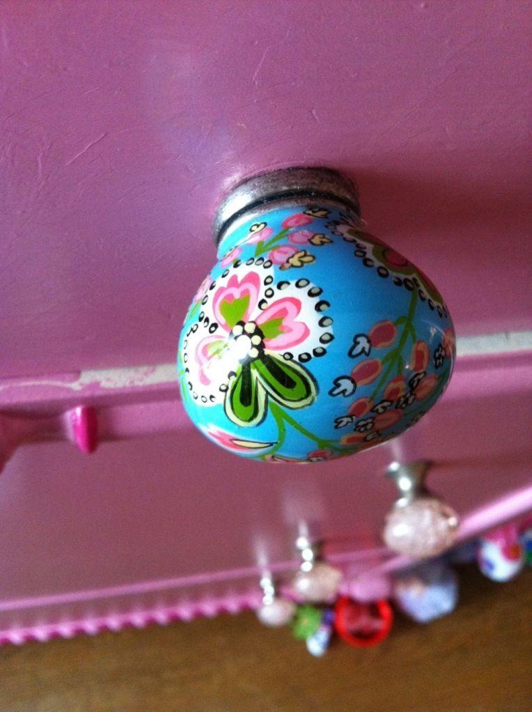 funky door knobs   Home design   Pinterest   Door knobs, Doors and ...