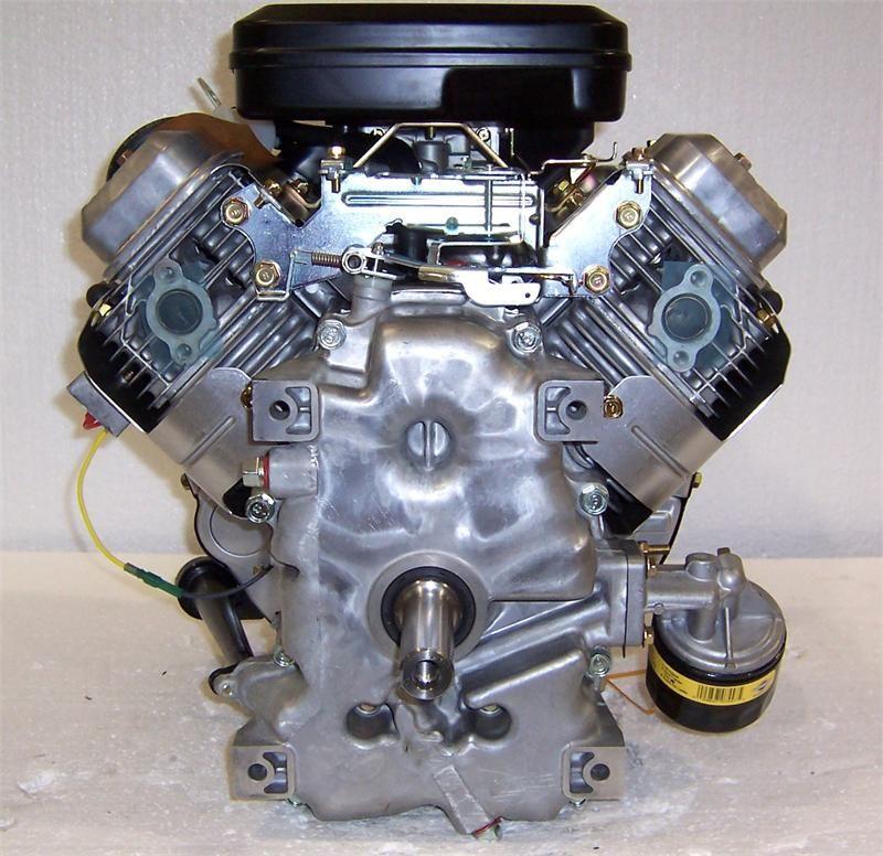 Sar 727 Efi Marine Engine – Autocars