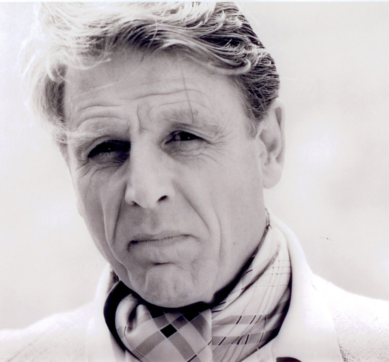 edward fox wife joanna david
