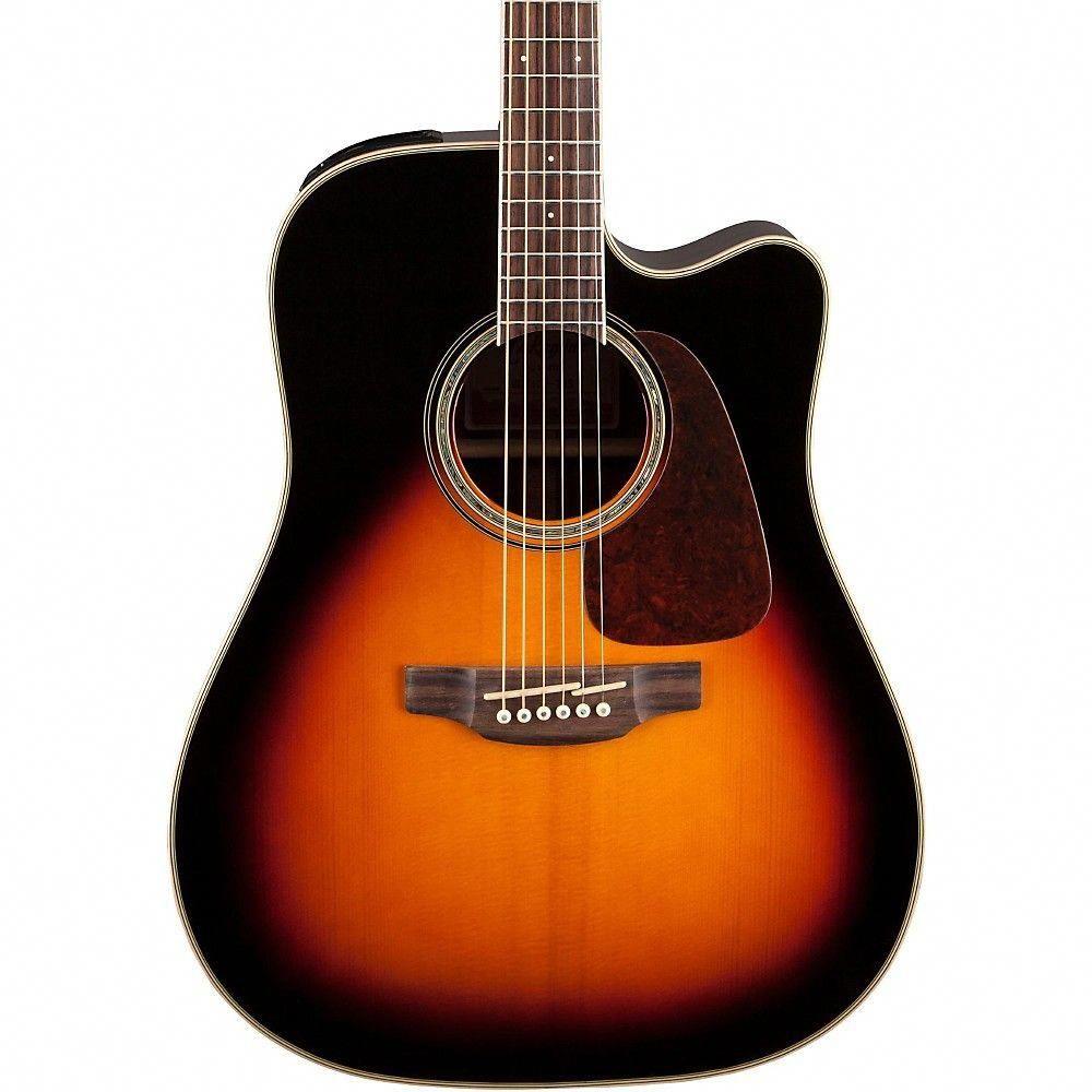 Pin On Guitar Strings