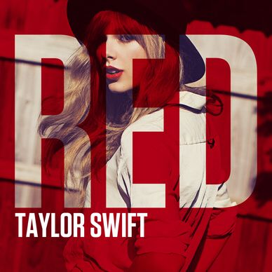 Taylor Swift Red Album Cover Taylor Swift Red Album Taylor Swift Red Taylor Swift