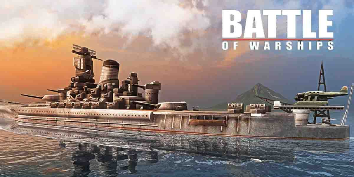 World Of Warships Hack Cheats Code Free Premium Credits Golds Silver Doubloon Money Battle Of Warships Warship Battle