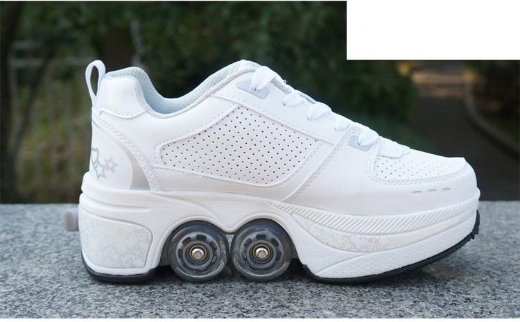 Pin By Danielle Luby On Shoes Kengat In 2021 Roller Skate Shoes Roller Shoes Skate Shoes