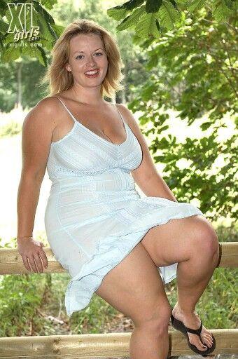 lindsey-ward-big-tits-free-men-having-oral-sex