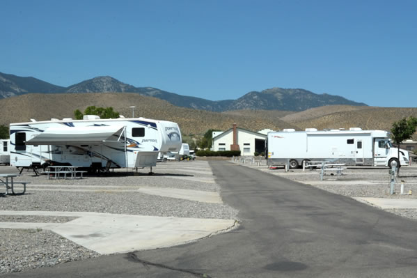 Passport America Campgrounds Campground Camping Club Rv Parks