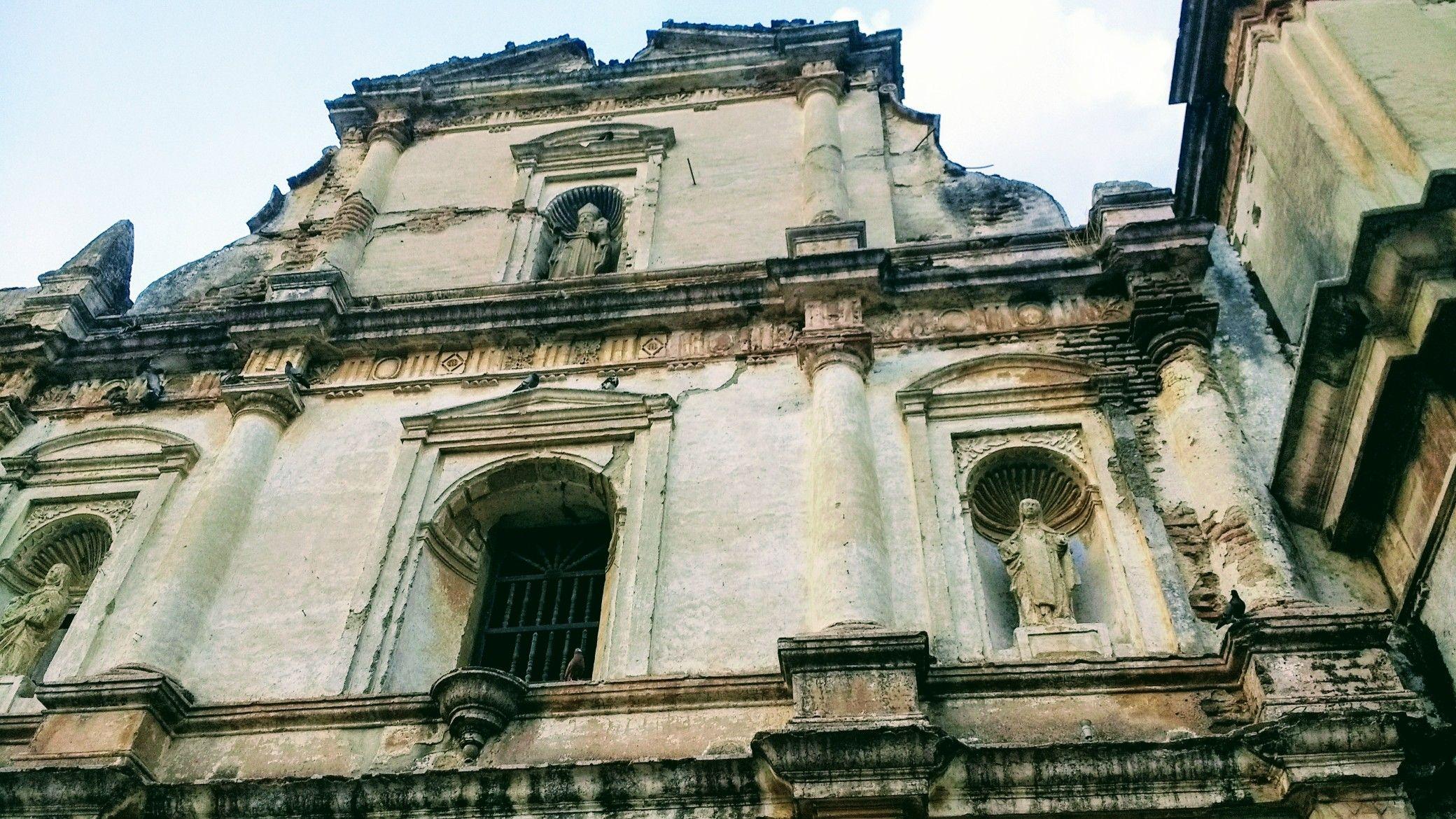 Antigua Guatemala El Progreso Jutiapa Guatemala Pinterest # Muebles Fiesta Jutiapa