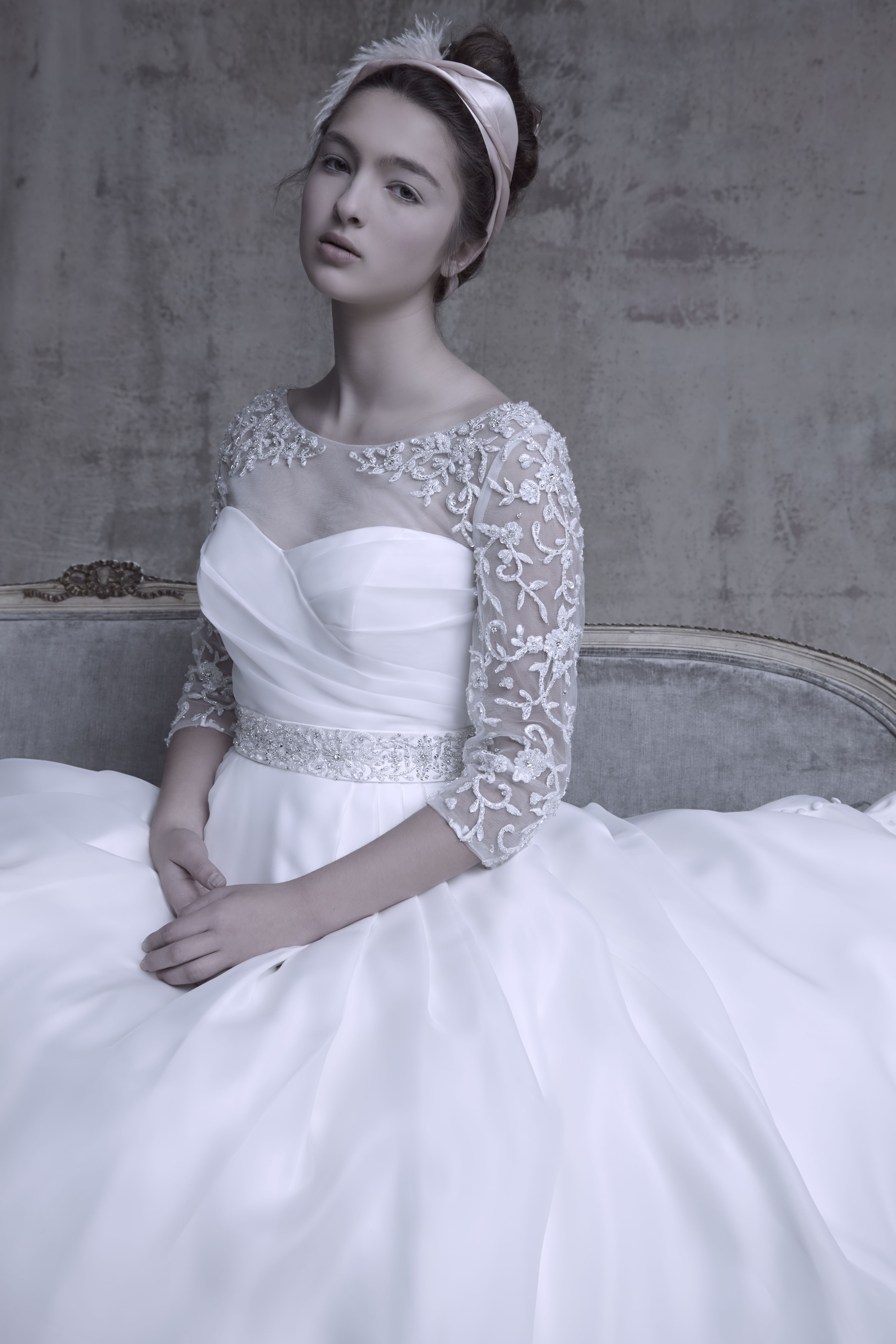 Sophia\'s Gowns Keller, TX | Wedding Dresses at Sophia\'s Gowns ...