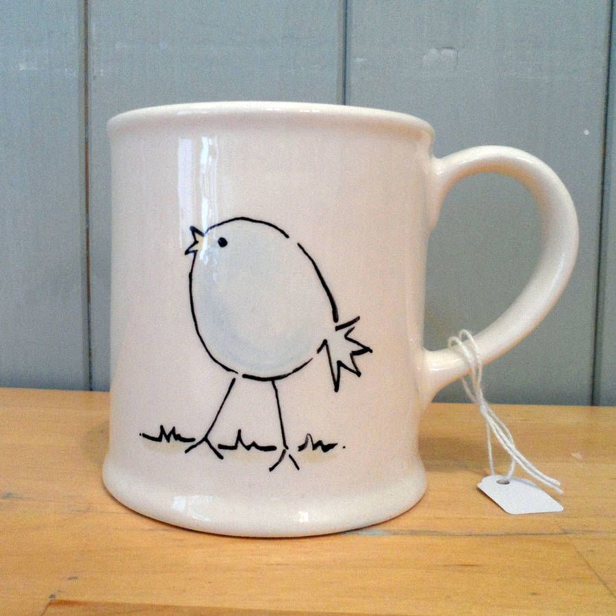 ceramic mug painting ideas - Google Search