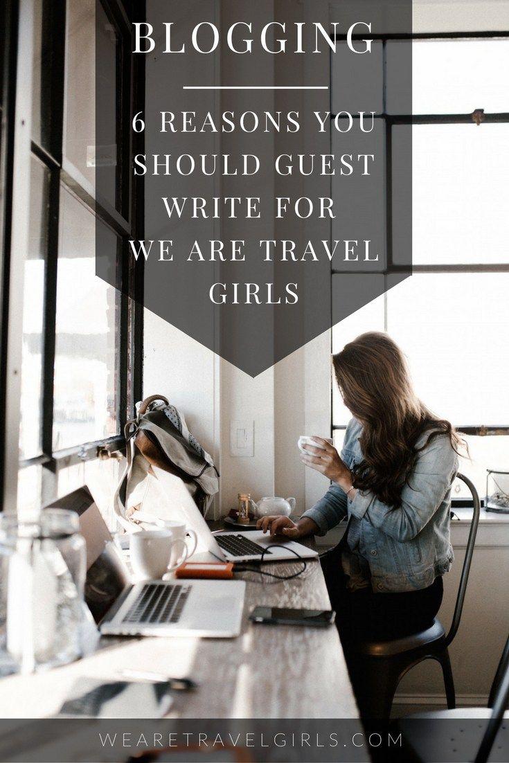Travelgirls com scam