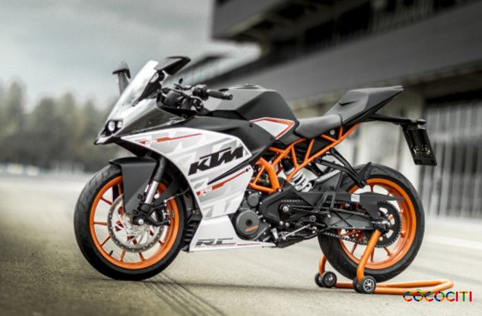 2018 ktm rc 390. interesting ktm httpsrescloudinarycomcococitiimageuploadc_fith_460w_740c_fitg_south_eastl_default_imageswatermarkx_15y_20v1462351687pdn ktmrc3u2026 in 2018 ktm rc 390 s