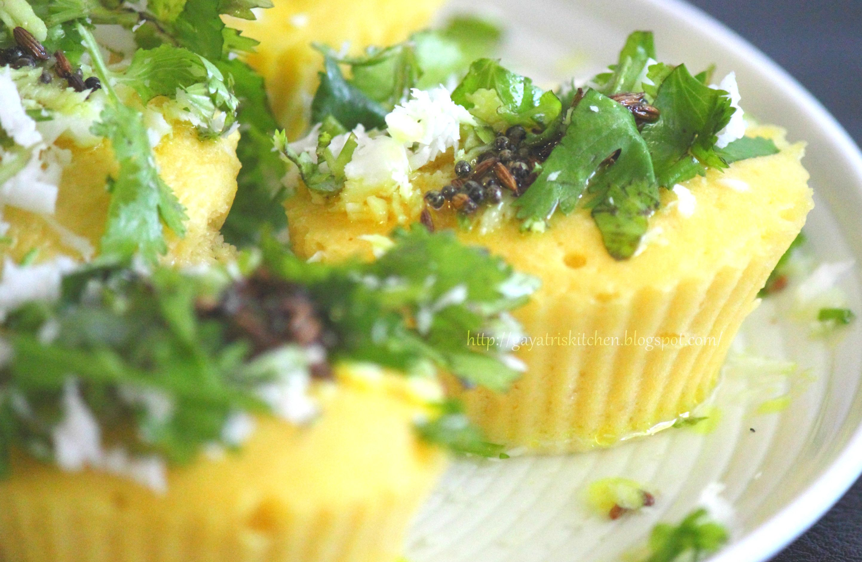 2 minutes cup cake dhokla cup cakes cups and cake before sharing the recipe i would like to say somethingdhoka is my the favorite snackbut i was never successful in making dhokla ever s forumfinder