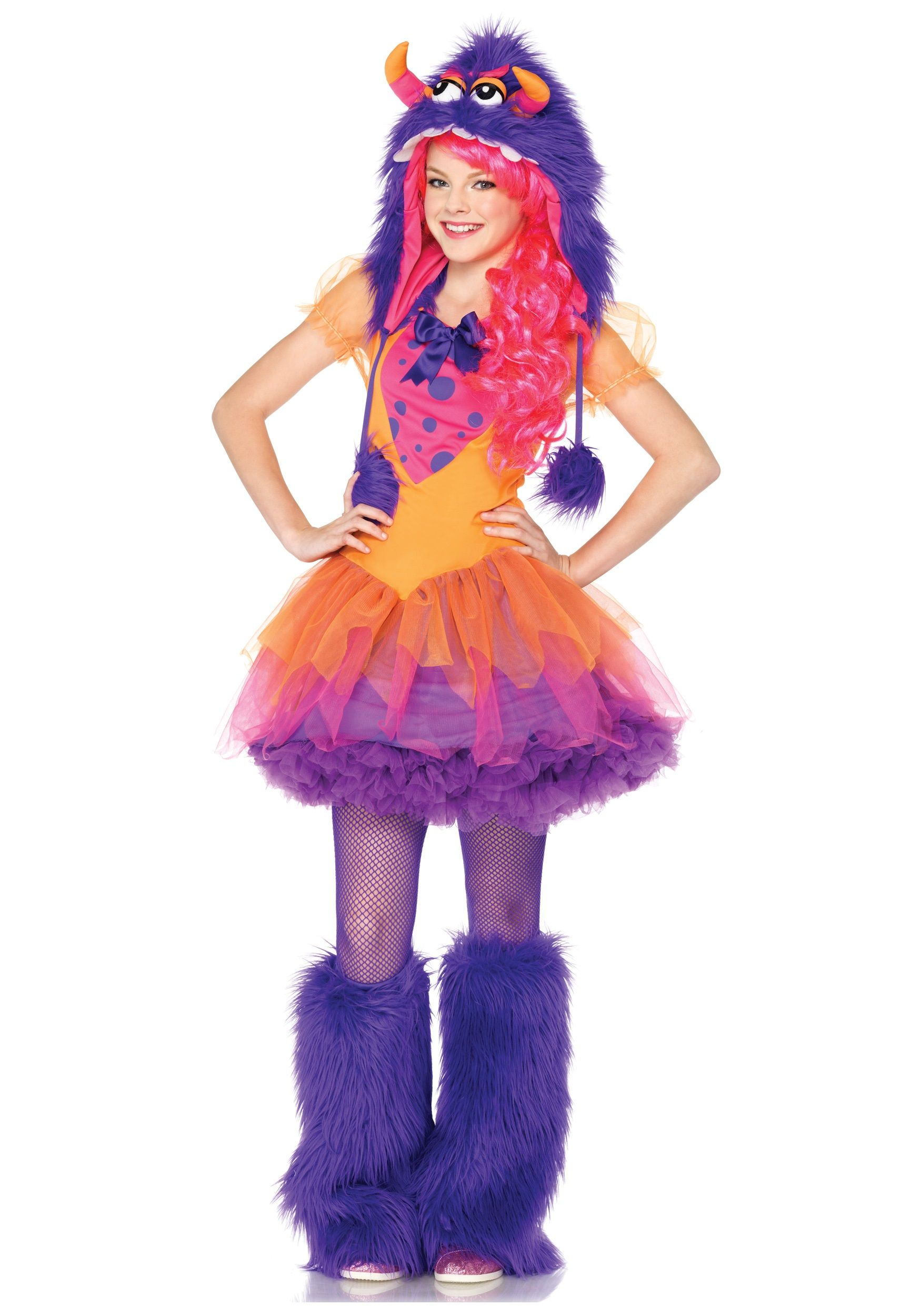 costume for teen girls | Cute Teen Girl Halloween Costume Ideas ...