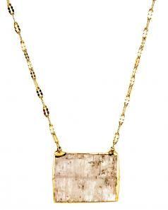 LoLo Jewels Jewelry | Stanley Korshak