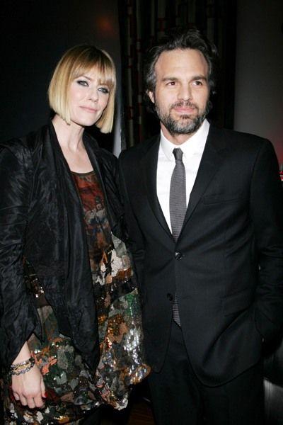 New York Film Critics Circle Award winners