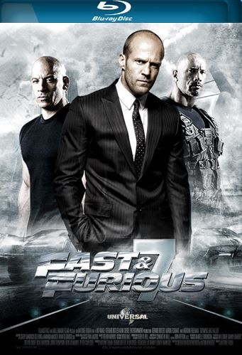 Streaming Fast And Furious 7 : streaming, furious, Furious, (2015), BRRip, 400mb, Movies, Movie,, Netflix, Streaming, Movies,