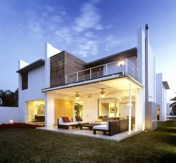 Jasa Desain Rumah Jakarta Rumah Ruko Minimalis Renovasi Rumah Tipe 45 Cara Merenovasi Rumah Jasa Eksterior Rumah Modern Desain Rumah Eksterior Rumah Modern