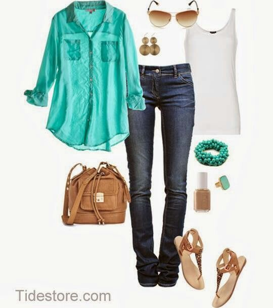Find More at => http://feedproxy.google.com/~r/amazingoutfits/~3/bPV-0VyPV7A/AmazingOutfits.page