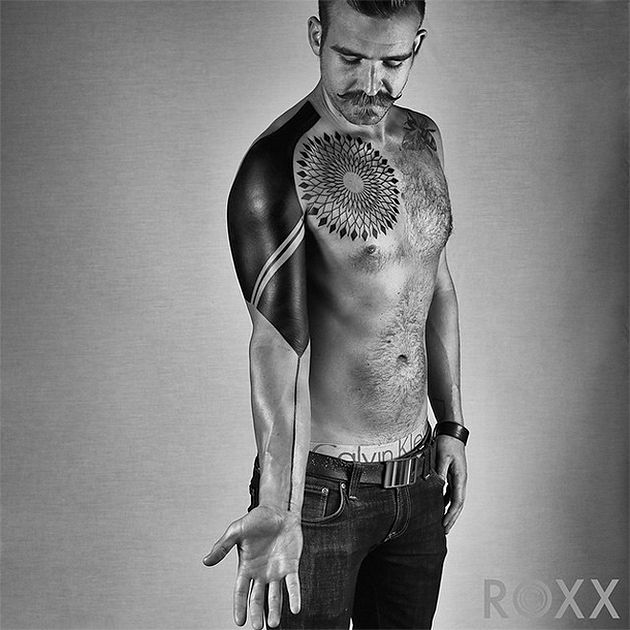 ROXX-Tattoo-Art-Klonblog8