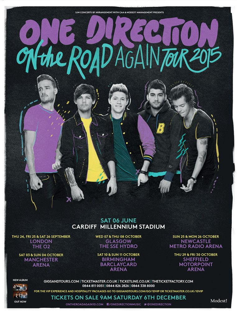 Pin by boybands on boybands one direction 5sos the vamps otra updatehey guys as you know tour is starting tomorrow am here so i just wanted to let you guys know i will be giving daily updates on otra tour m4hsunfo