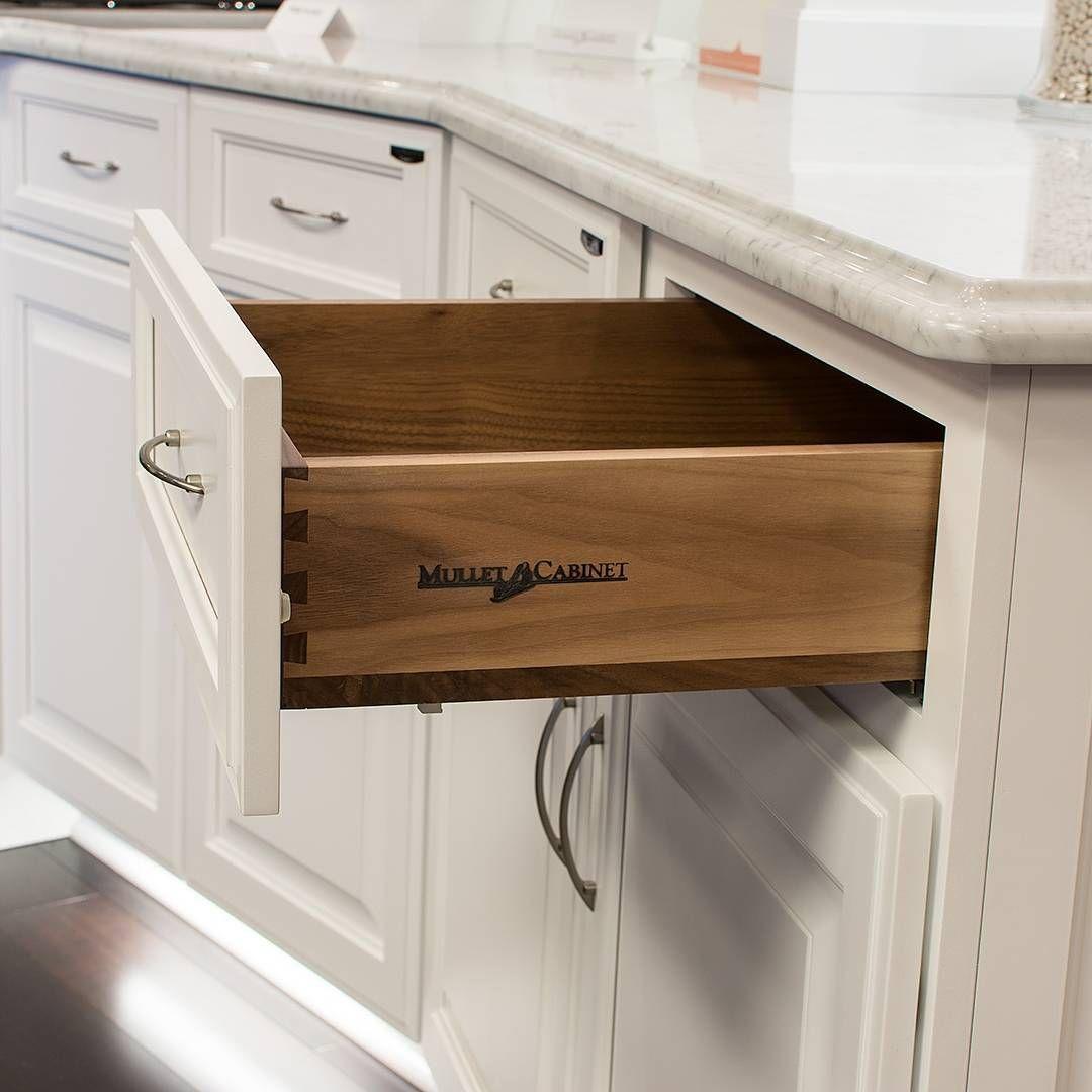 Walnut Drawer Box   Drawer box, Cabinet, Drawers