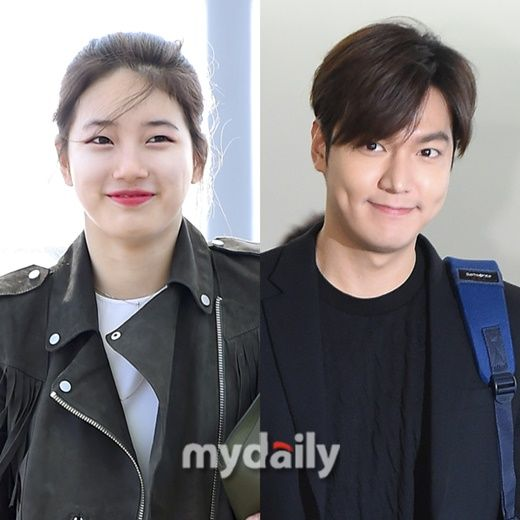 Suzy bae dating dating birmingham al