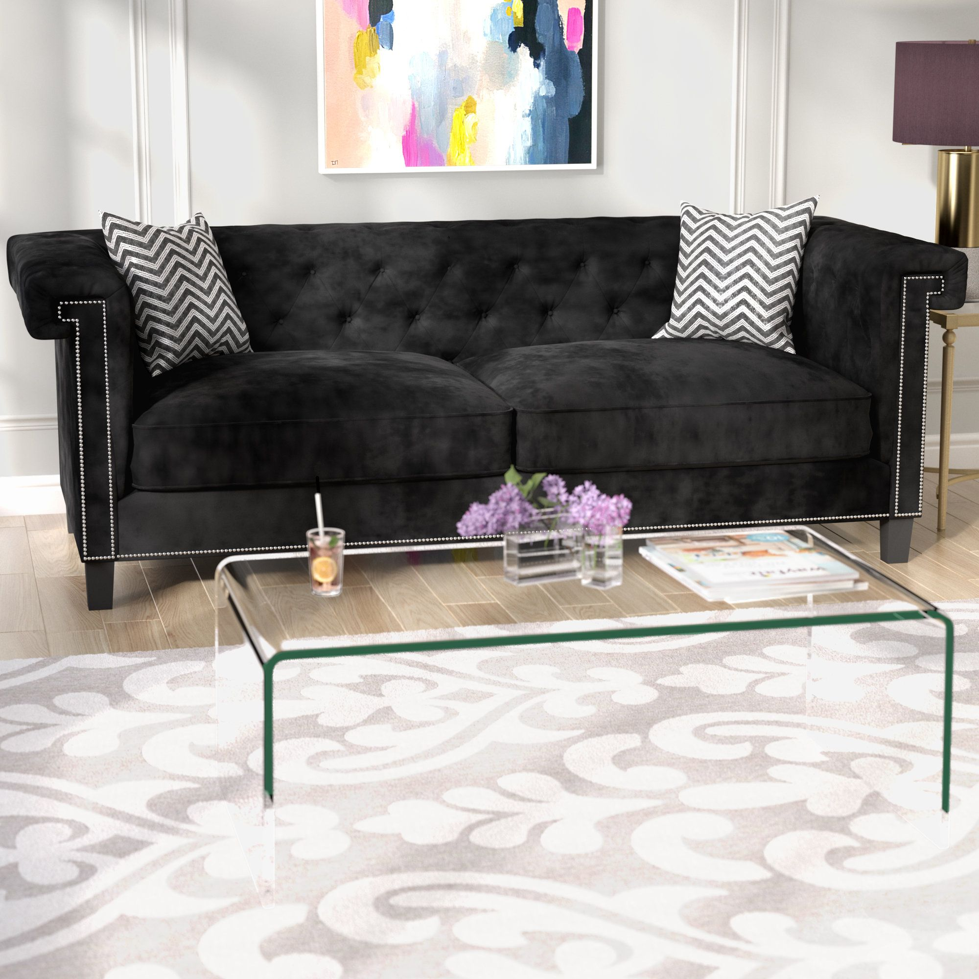 Bett Back Design Stuhl Stile Küche Stühle Uk Mitchell Gold