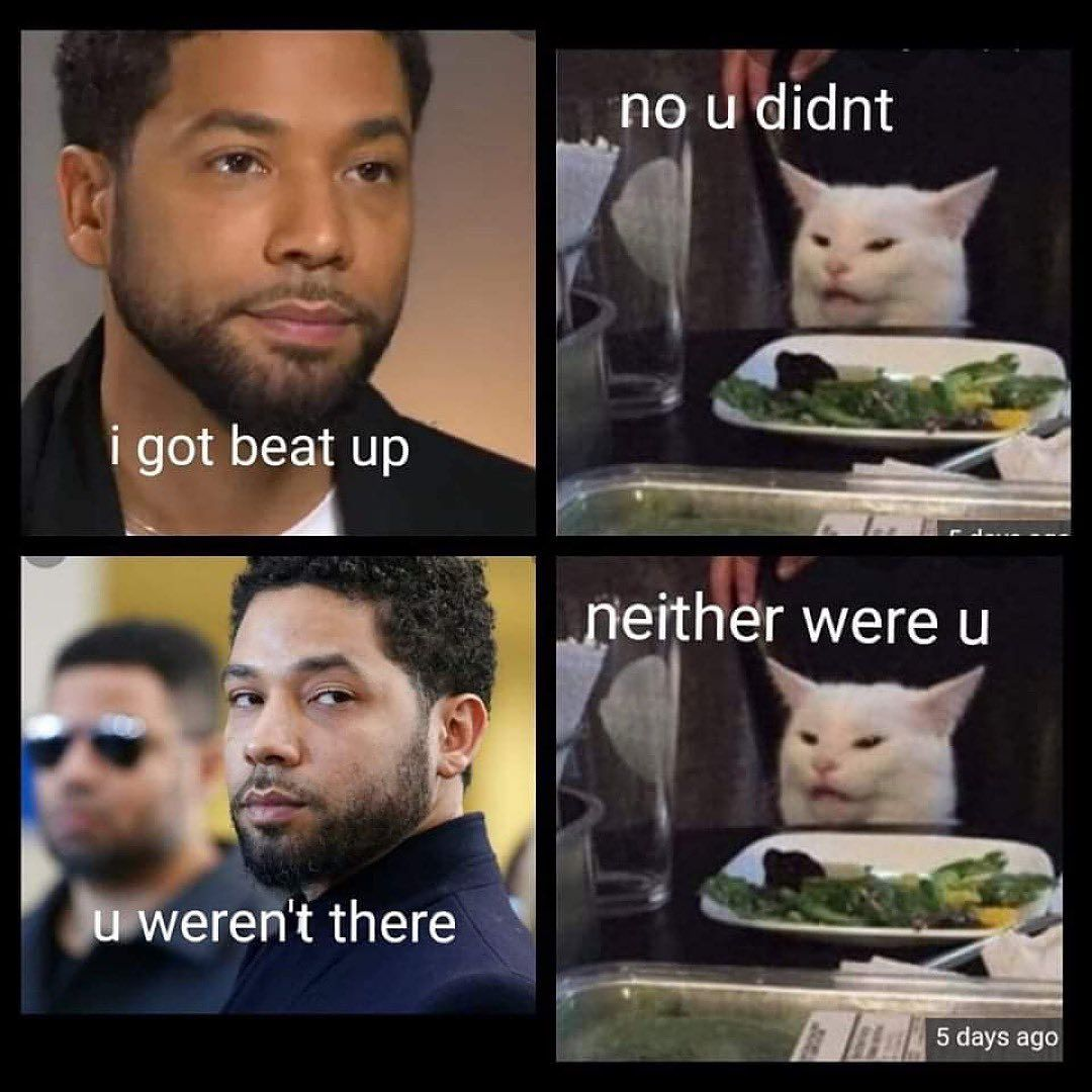 Oh Smudgecat There Are No Words Just Laughter Ahmandp Kimbo 803 Imgur Smudge Lord Smudgecatmeme Best Memes Funny Memes
