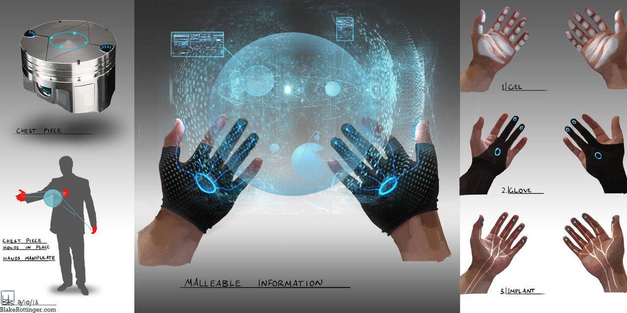 8-10-13_Holo concept by BlakeZ