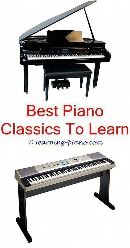 How To Read Piano Sheet Music. | Learn piano chords, Piano ...